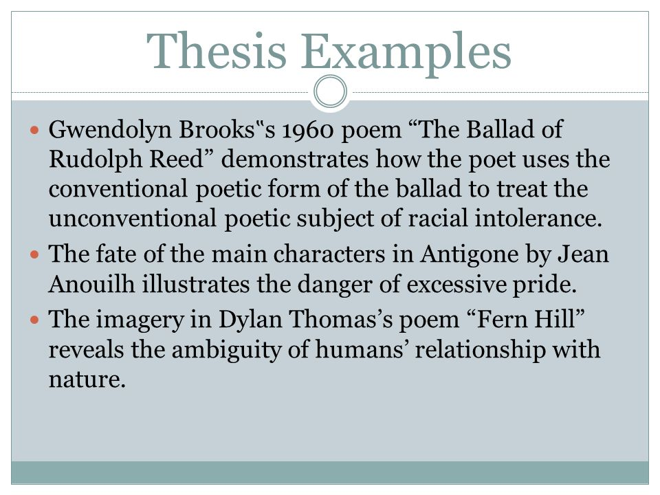 "fern hill essay The poem ""fern hill"" is interpreted as autobiographical and reminiscent of dylan   has underscored in his early poems and his critical essay: ""thoughts of a dry."
