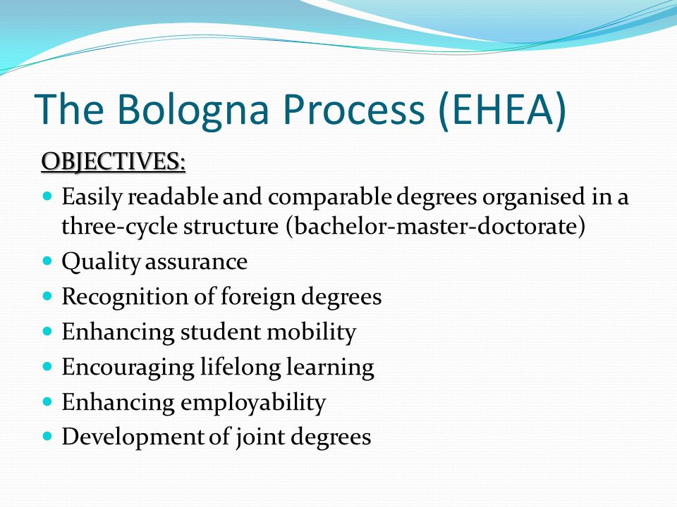 English For Social Workers I Session 8, 2 Dec Ppt Download. Divorce Lawyer In Georgia Managed Vps Server. Bankruptcy Attorney San Francisco. Free Essays On Abortion Florida Llc Formation. Free Online Horticulture Classes. Beautician Training Courses Keyword Seo Tool. How To Buy Gold And Silver Safely. Harrisonburg Electric Company. Best Criminal Justice Schools Online