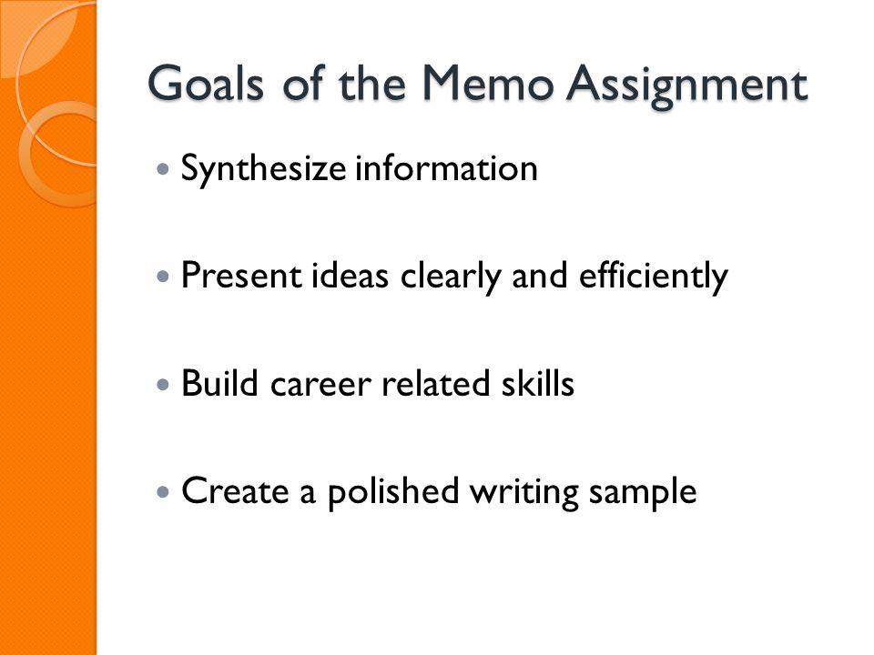 Professional Memo Sample Professional Memo Template Free Download