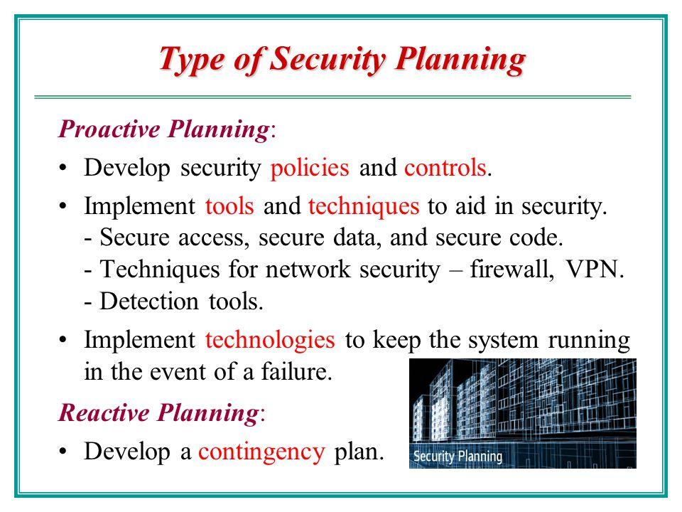 Proactive Password Auditor | Elcomsoft Co.Ltd.