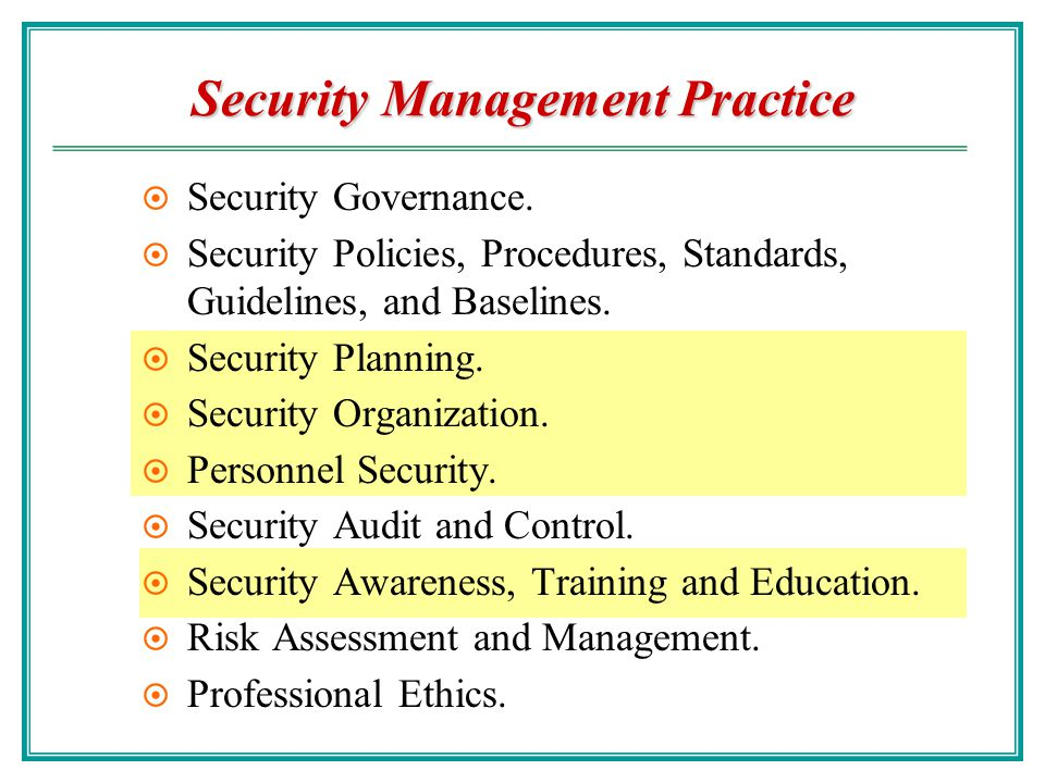 28 organizational security policy template exiucubiz