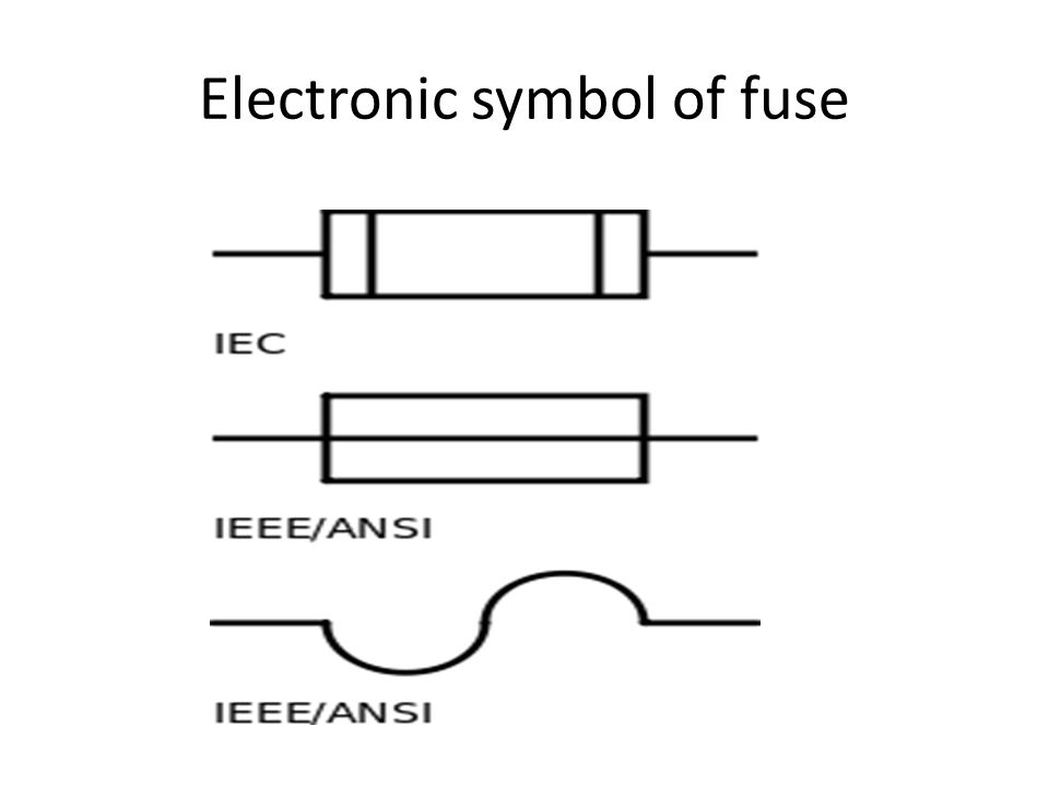 Wiring diagram symbol for fuse wiki share wiring diagram symbol for a fuse asfbconference2016 Images