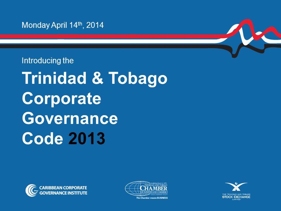 oecd principles of corporate governance 2014 pdf