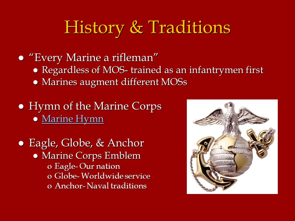 Officer Candidates School (United States Marine Corps)
