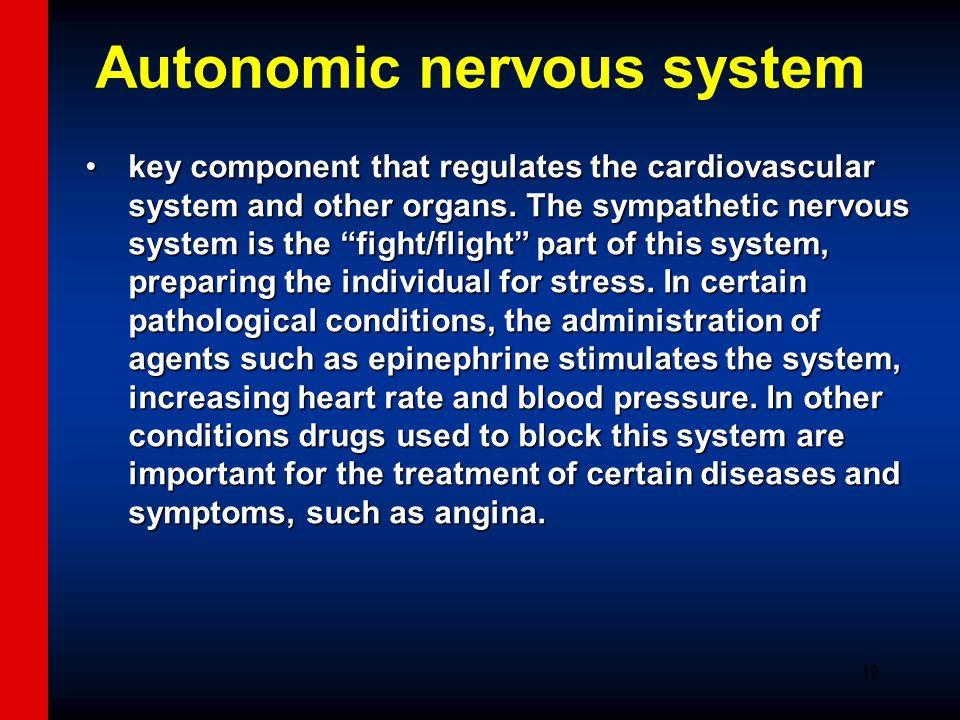 nervous system diseases symptoms and treatments pdf