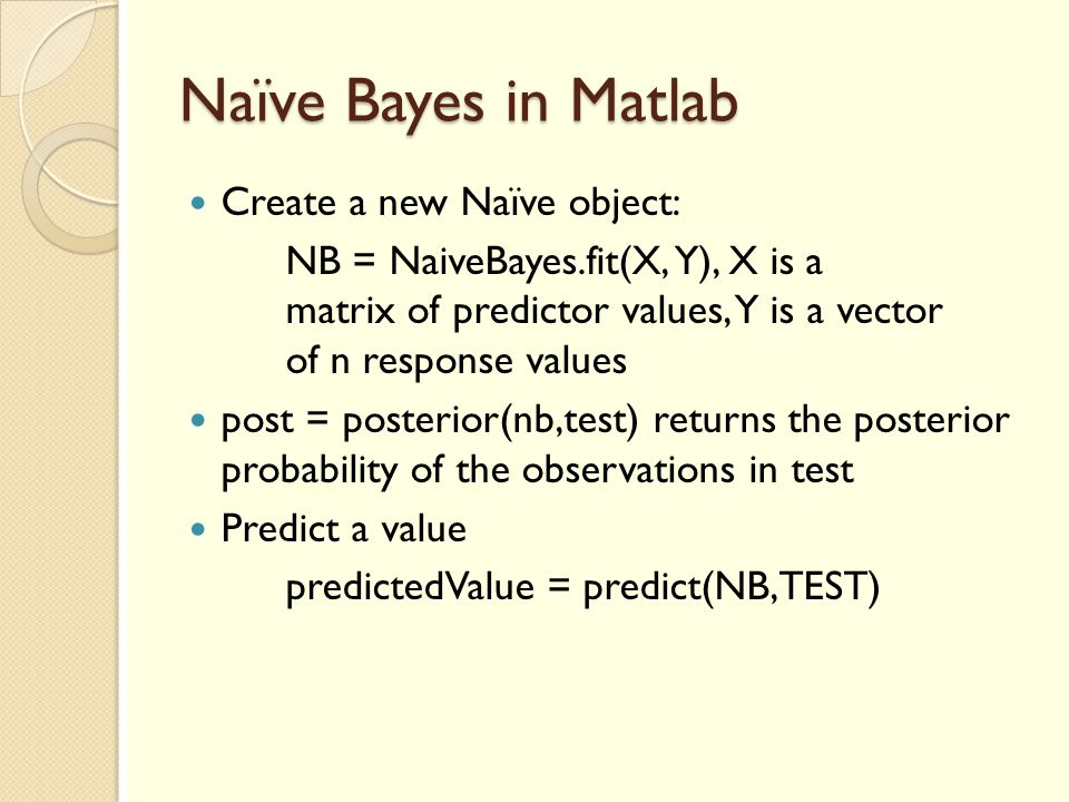 how to create a new struct in matlab