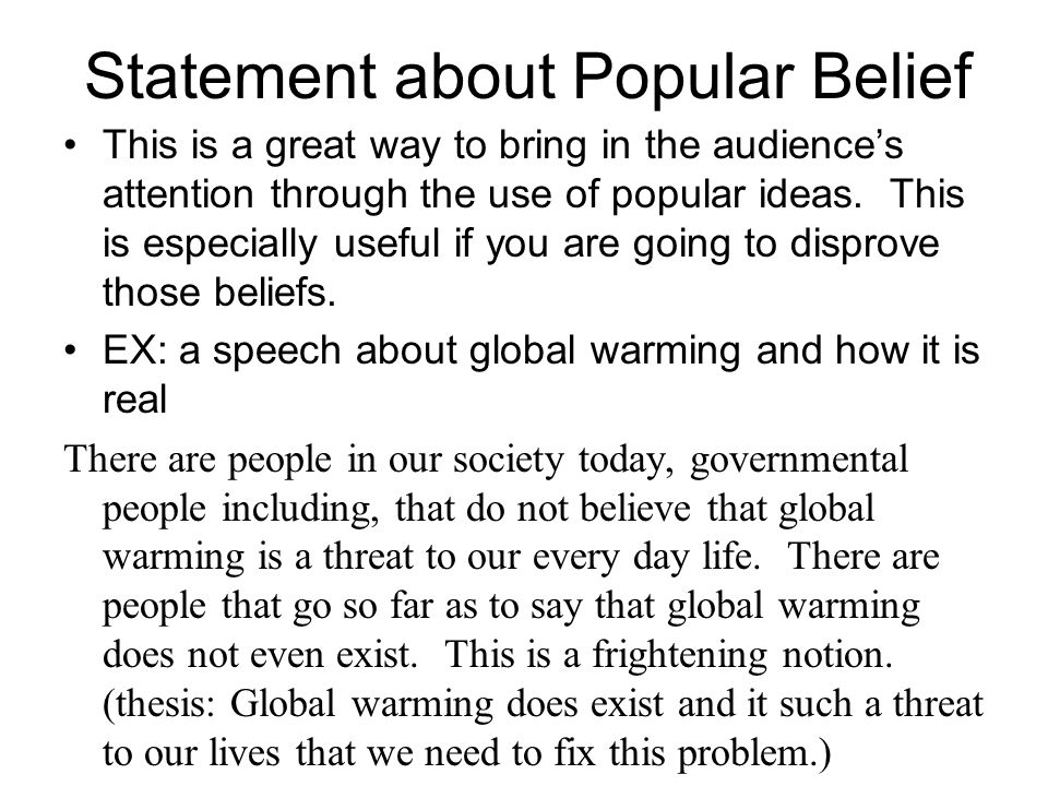 does global warming exist essay Global warming essay global warming is an important issue for humans to consider and science to figure out personally i don't care very much about global warming .