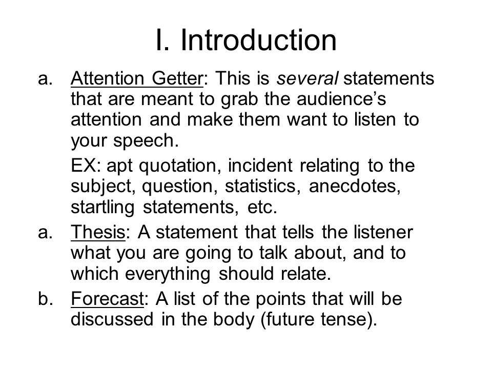 thesis introduction future tense How should i write an introduction for a compare and contrast  essay with an introduction and thesis  show you more relevant content in the future.