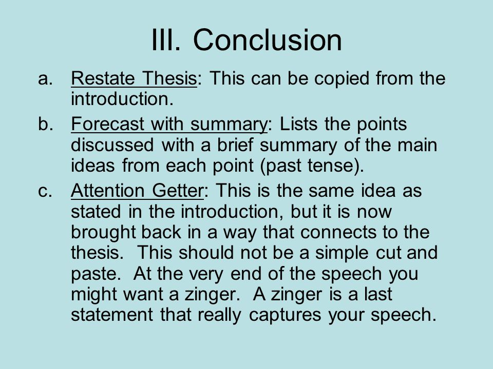 thesis methodology past tense I'm a non-native speaker and currently writing on a thesis in english i'm struggeling to avoid the past tense accoriding to my advisor i'm supposed to write the thesis in present tense but this.