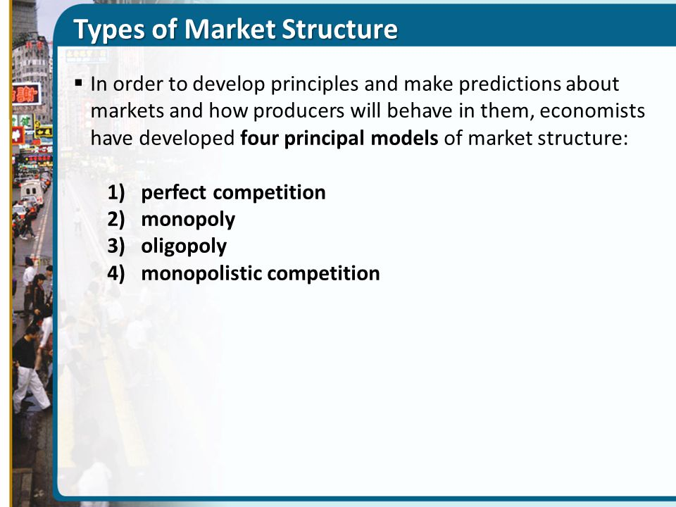 the types of models in economics Evolutionary economics, field of economics that focuses on changes over time in  the  study of evolutionary economics does not preclude the use of mathematical  models  consequently, the kinds of issues that evolutionary economists are.