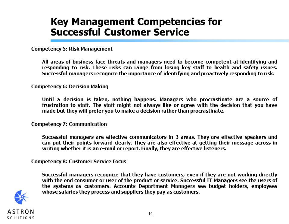 customer service questions and answers pdf