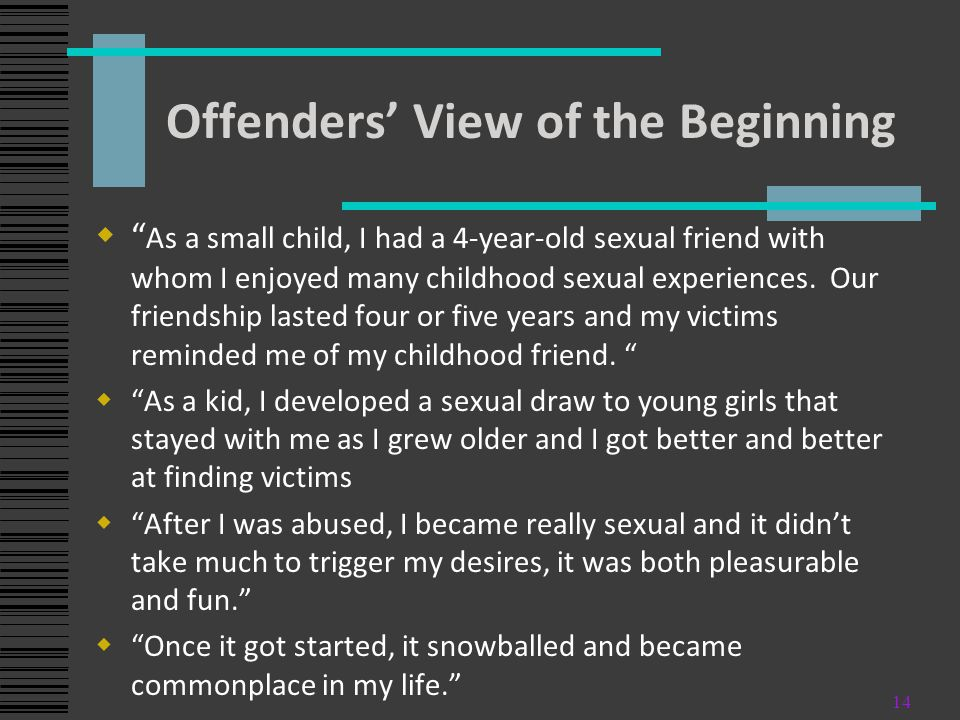 sex offenders should be known jpg 1152x768