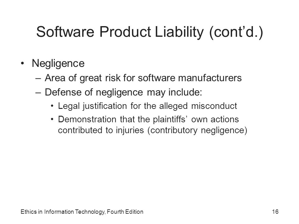 The 5 Largest U.S. Product Liability Cases