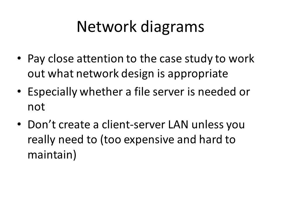 Case Study     SlideShare