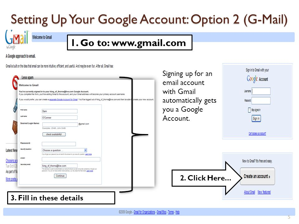 how to stop gmail from automatically signing in