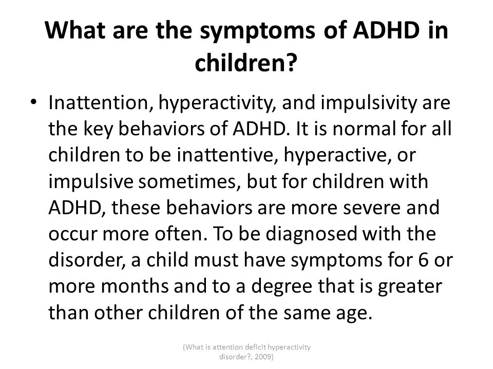 an analysis of the signs and symptoms of attention deficit hyperactivity disorder in children Add adhd, adhd autism, add symptoms, adhd symptoms, add in children, adhd in children, attention deficit disorder, attention deficit hyperactivity disorder, add.