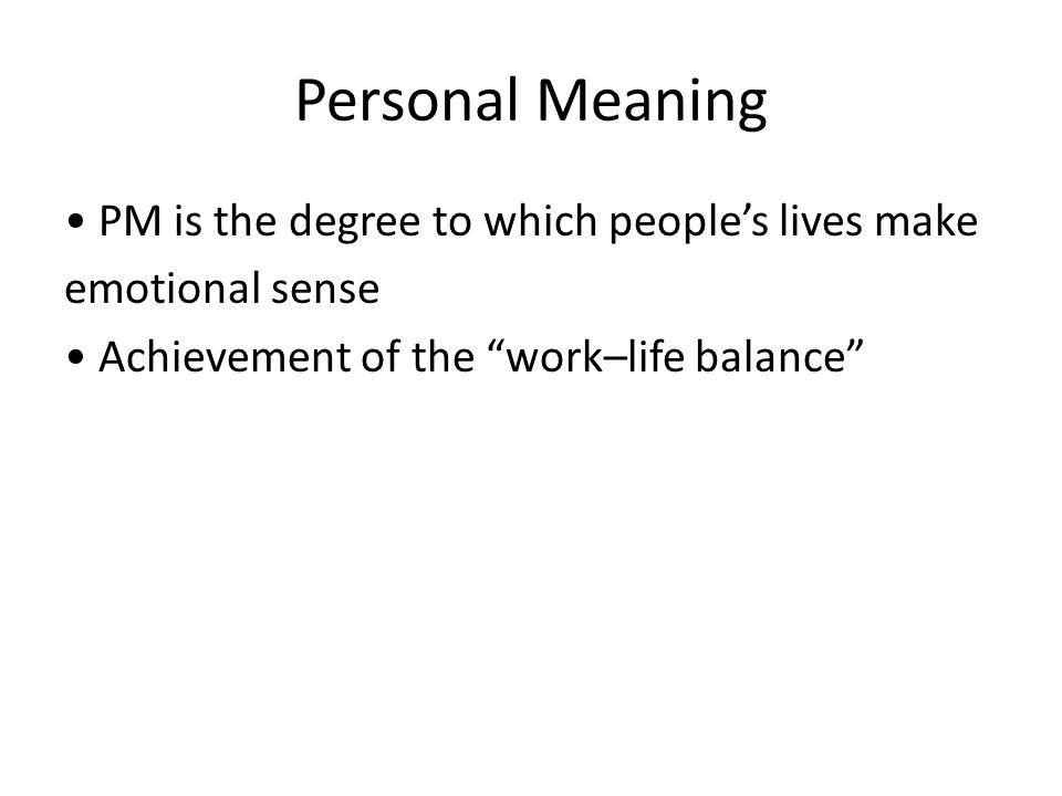 leadership theories practice ppt video online 3 personal
