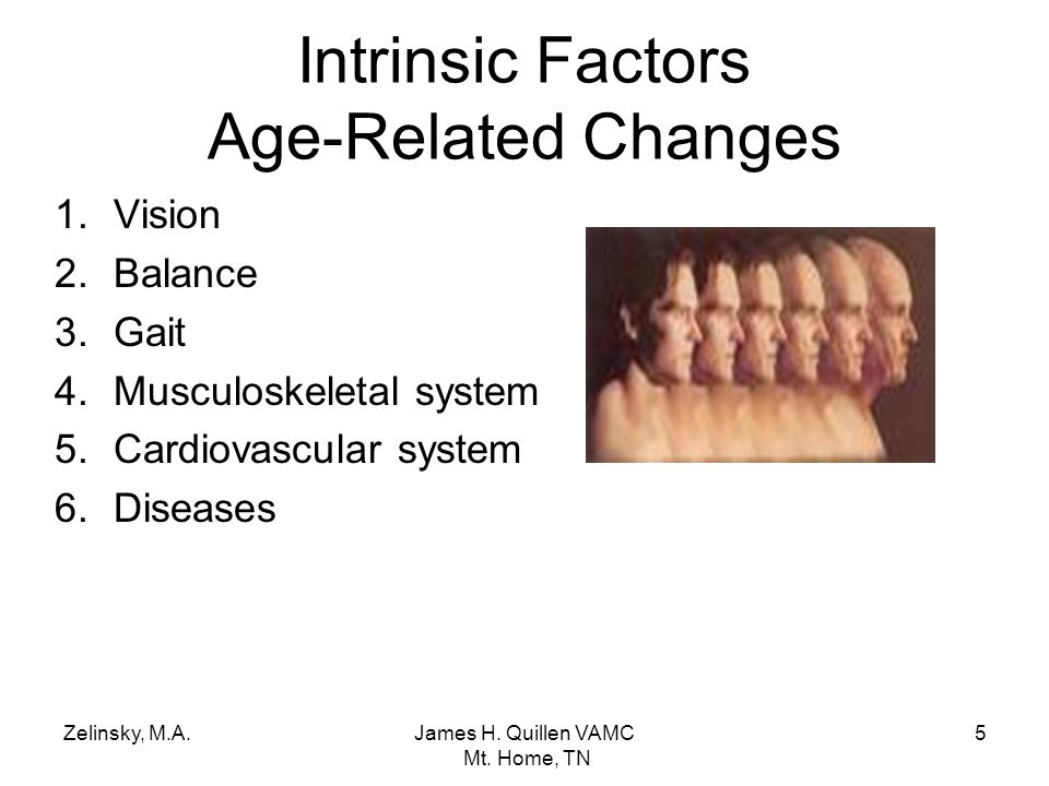age related changes that occur in the cardiovascular system Generally, these changes begin around the age of 50 years alarmed however, if a change occurs suddenly to vision, hearing, taste, smell, or touch it should be a understanding the effects of aging on the sensory system.