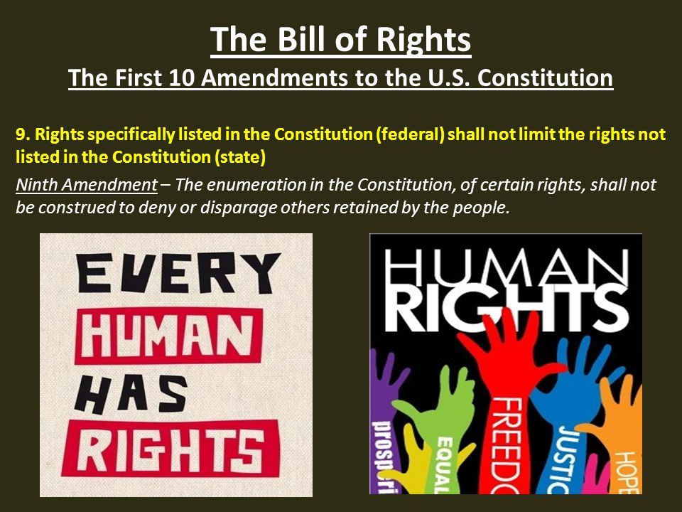amendments of the u s constitution [additional amendments to the constitution] articles in addition to, and amendment of, the constitution of the united states of america, proposed by congress, and ratified by the.