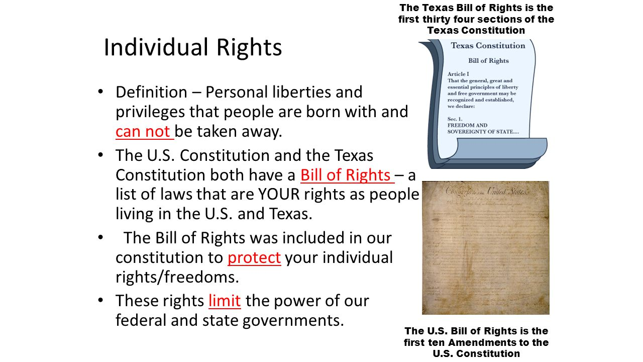 changes and amendments in the texas constitution