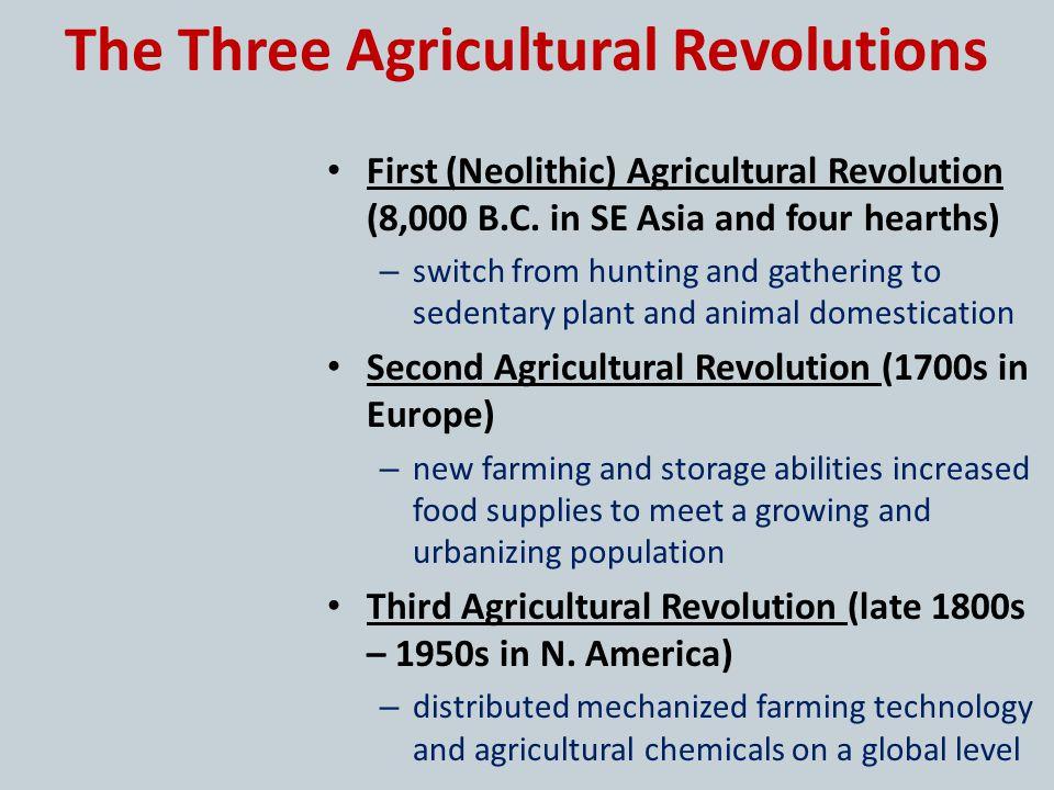 agricultural revolution frq Read book online: human geography frq on second agricultural revolution download or read online ebook human geography frq on second agricultural revolution in any.