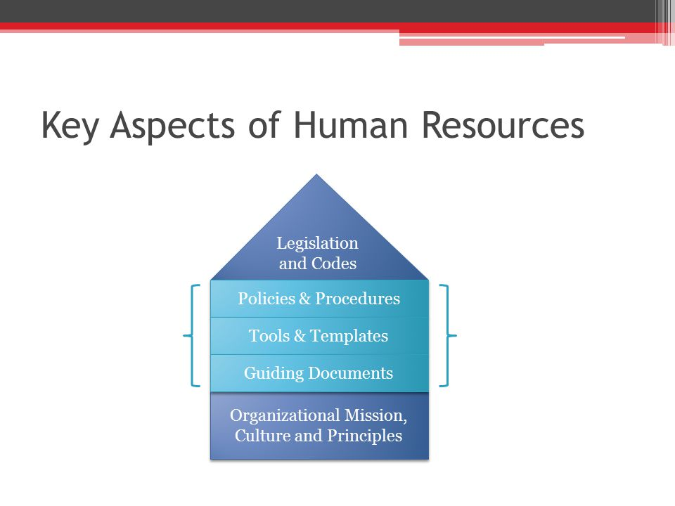 hr policies Human resources policies policy manual table of contents standards of excellence affirmative action and equal employment opportunity.