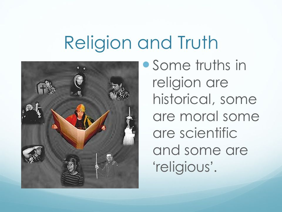 religion and truth Religion and truth opposite meaning words collocations religion noun - a body of beliefs and practices regarding the supernatural and the worship of one or more deities.