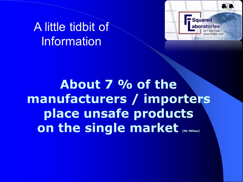 marketing of inherently dangerous products Have you experienced dangerous and severe side effects from a certain   growing evidence suggests that some drugs on the market are inherently  dangerous  in a pharmaceutical products liability lawsuit, the plaintiff must first  prove the.