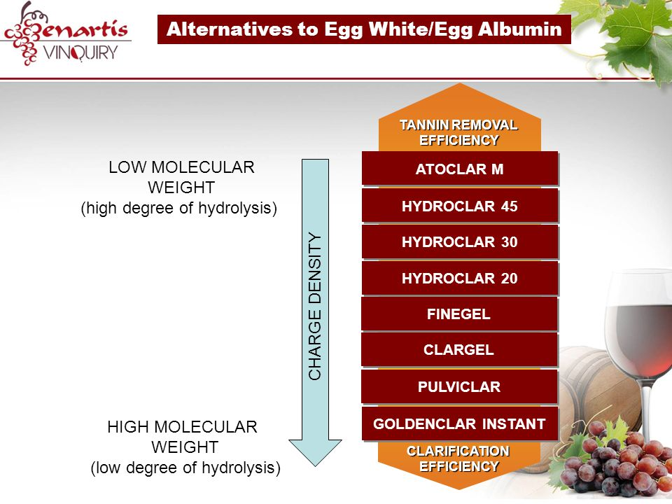 egg albumin extraction The albumins (formed from latin: albumen (egg) white dried egg white) are a family of globular proteins, the most common of which is serum albumin the.
