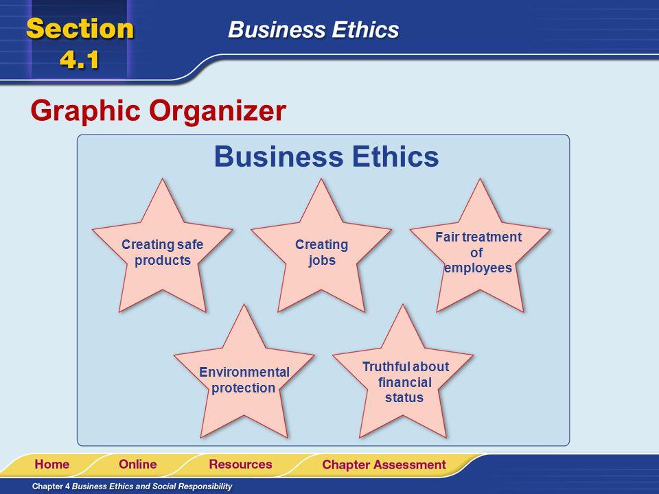 ethical treatment of employees Free ethical treatment of employees article - g - ethical treatment of employees information at ezineseekercom.