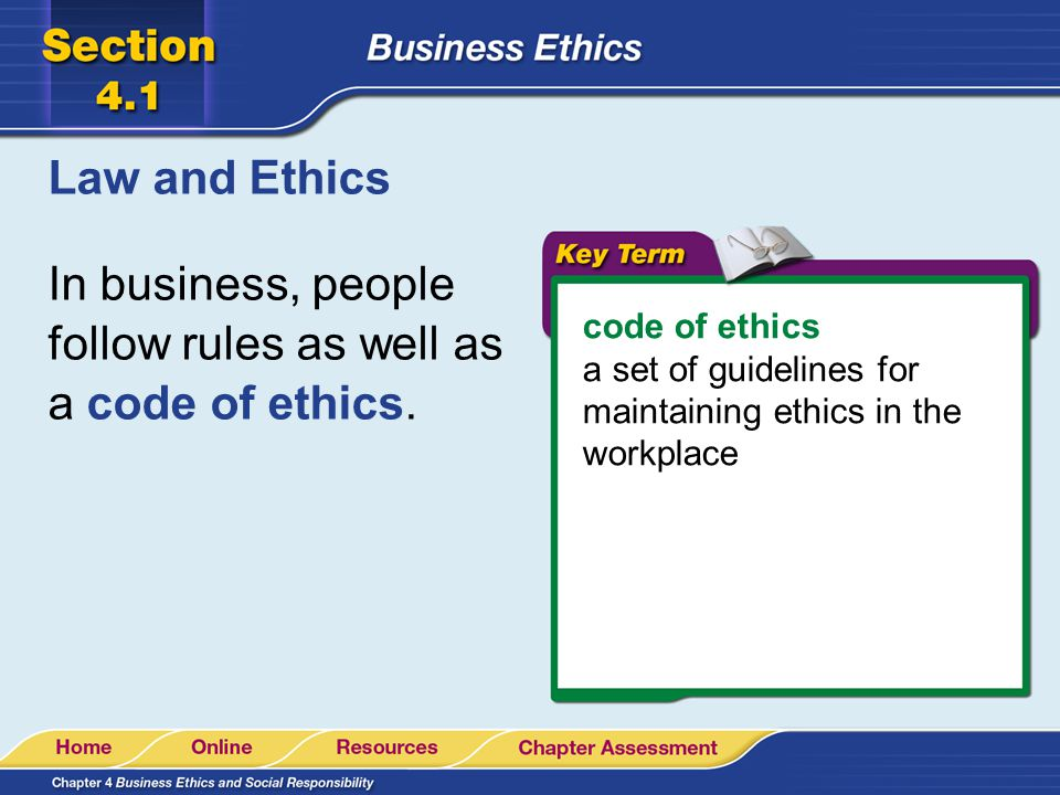 following proper business ethics at work People who possess a strong work ethic embody certain principles a strong work ethic 2 [work ethics] of a good work ethic small business.