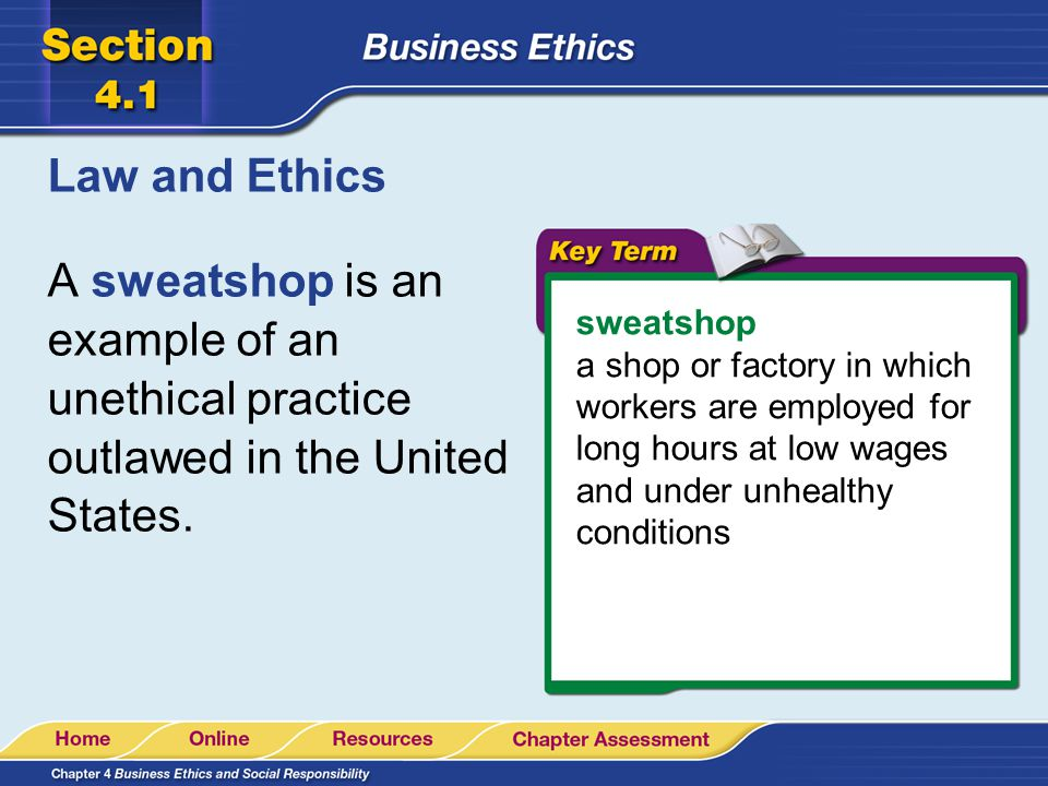 administrative ethics the united states health The president of the united states communicates information on holidays, commemorations, special observances, trade, and policy through proclamations other presidential documents view the president of the united states issues other types of documents, including but not limited to memoranda, notices, determinations, letters, messages, and orders.