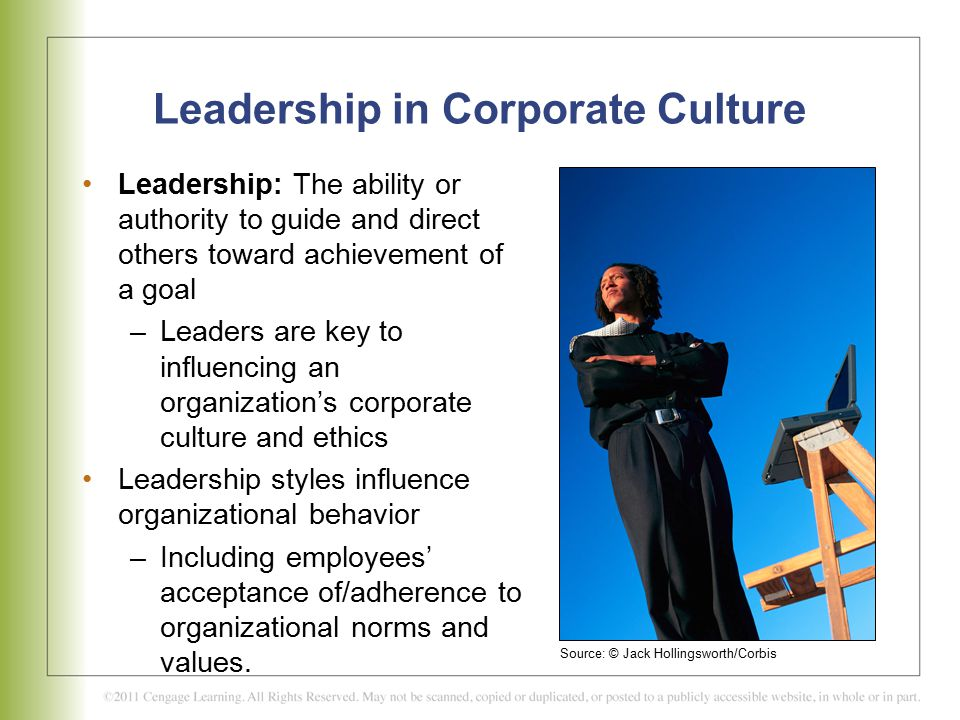 corporate culture the key to Life at enterprise a corporate culture with family values at the core long-term relationships by earning a customer's trust is the key to our success at.