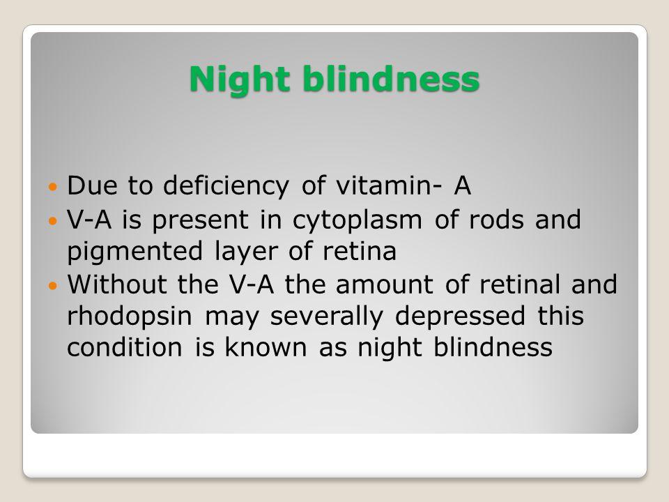 Retina And Retinal Vascular Diseases Ppt Download