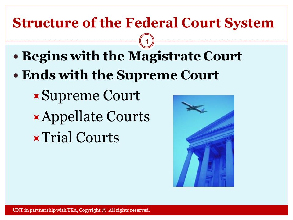 the history and purpose of the court Unlike most editing & proofreading services, we edit for everything: grammar, spelling, punctuation, idea flow, sentence structure, & more get started now.