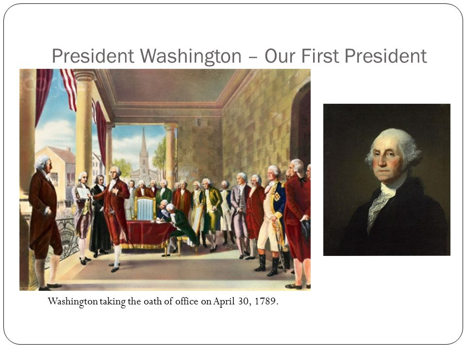 the contribution of alexander hamilton in reducing americas debt Alexander hamilton, our first treasury secretary stated that: the united states debt, foreign and domestic, was the price of liberty and because the government's expenses often exceeded its income.