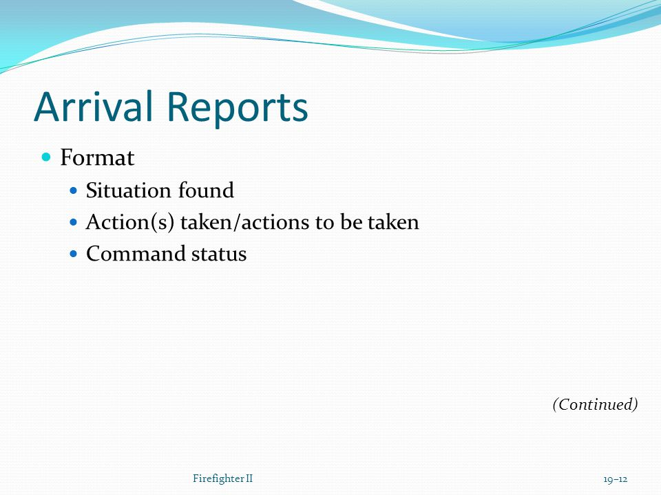 fire alarms communication ppt video online download