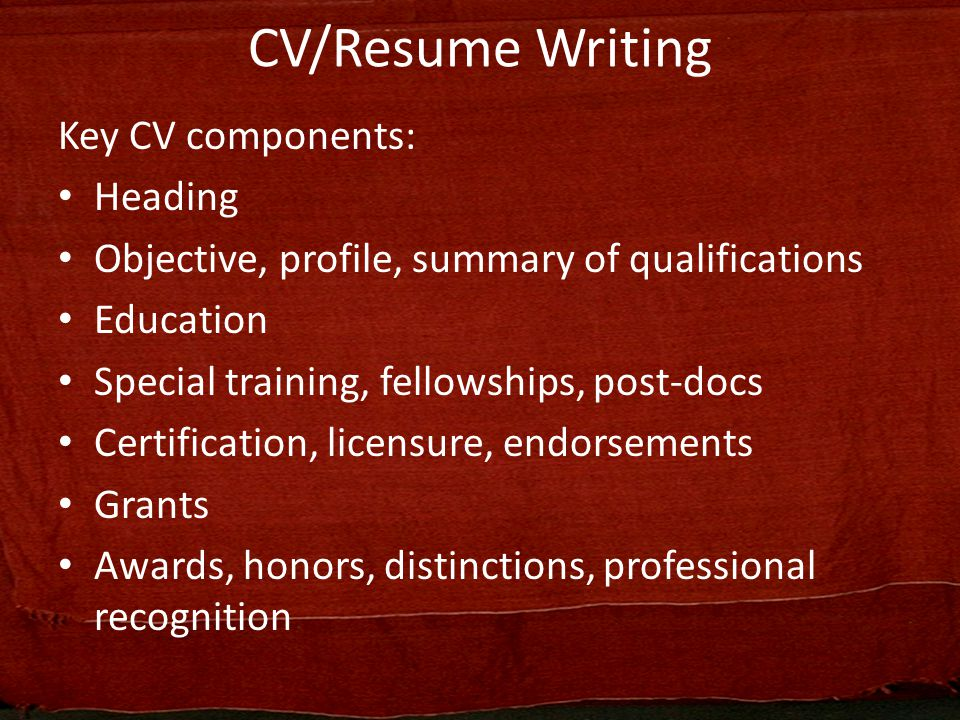 Resume Etc    The Best Resume Writers in The USA        Wonderful Resume For Jobs Examples Of Resumes