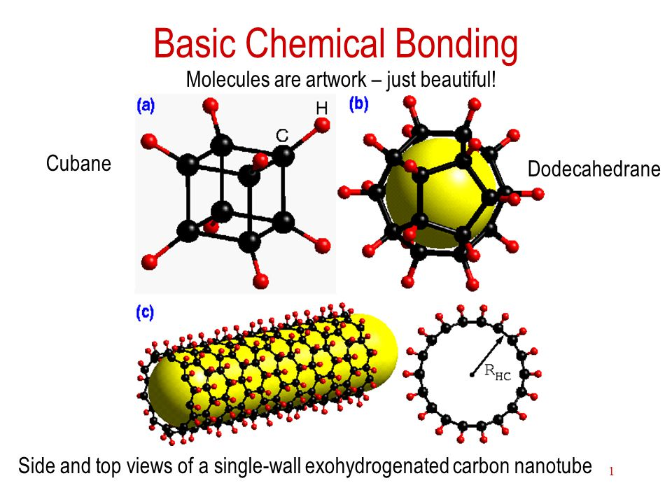 chemical bonds Formal charge the charge assigned to an atom in a molecule, assuming that electrons in a chemical bond are shared equally between atoms, regardless of relative electronegativity.