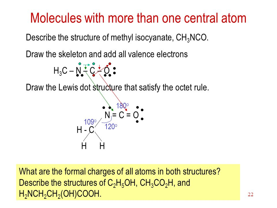 draw the lewis structure for so42