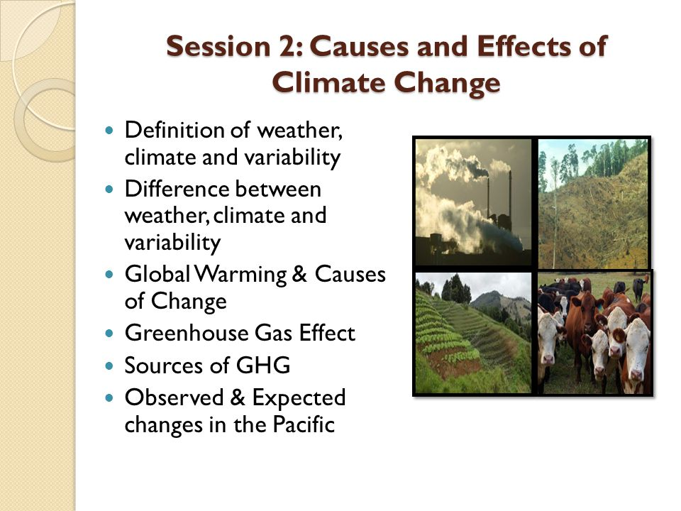 global warming cause and mitigation While mitigation tackles the causes of climate change, adaptation tackles the effects of the phenomenon  (adaptation) of global warming the idea that less mitigation means greater climatic change, and consequently requiring more adaptation is the basis for the urgency surrounding reductions in greenhouse gases  nicholas stern on.