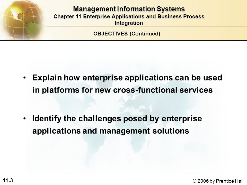 what challenges are posed by enterprise applications • what are the challenges posed by enterprise applications  enterprise applications help severstal create a global production platform.