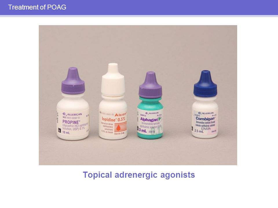 side effects of topical steroids for alopecia