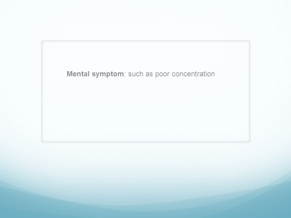 Memory improvement definition image 4