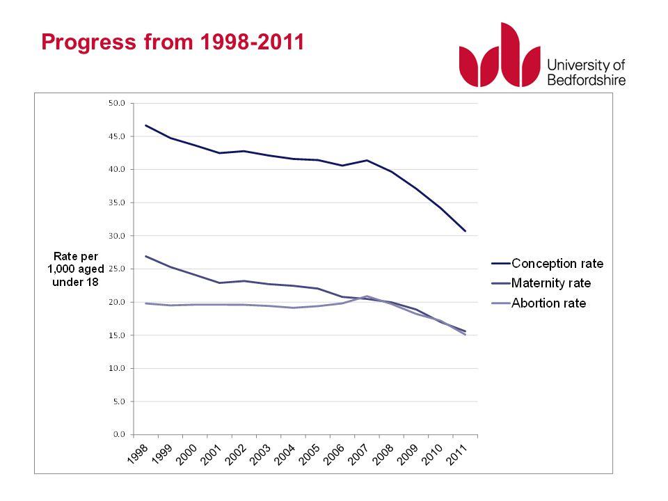 die abschätzung des wertes industrieller unternehmungen 1923