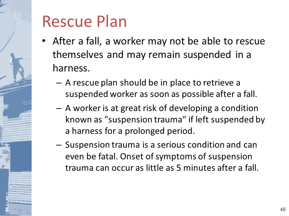 """to rescue others at what risk The act of """"rescuing"""" carries the idea of delivering or saving someone from imminent danger by prompt and vigorous action besides pressing dangers, we rescue victims of slavery, exploitation, and hardship we deploy rescue squads in rescue vehicles, usually with blaring horns and flashing lights that."""