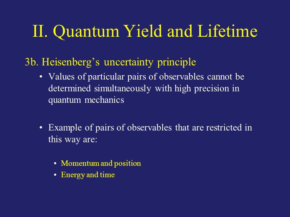 uncertainty principle in quantum mechanics pdf