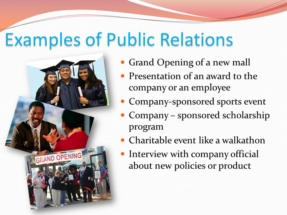 examples of public relations thevillas co