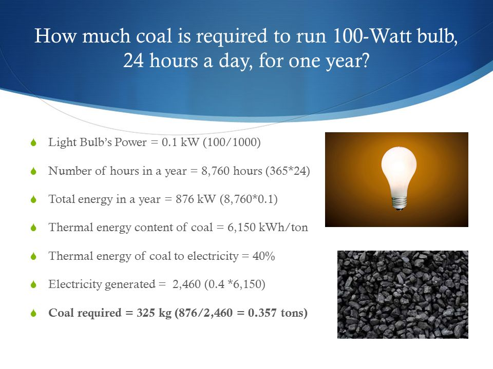 Advantages And Disadvantages Of Fossil Fuels Ppt Video