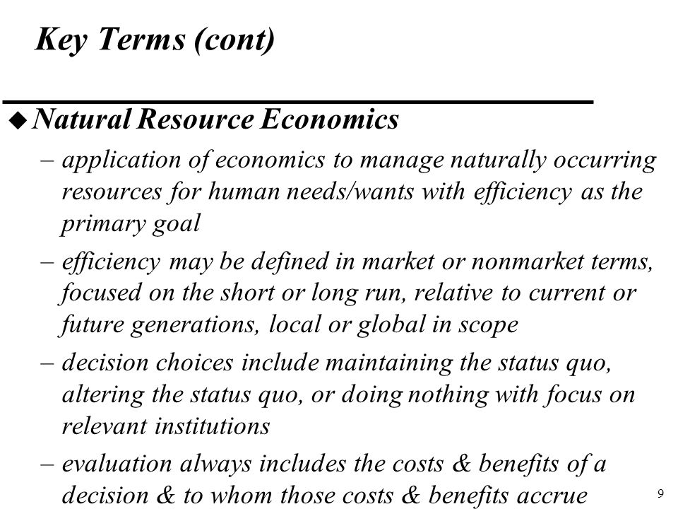 key terms of macroeconomics Worksheets chapter 1 - the foundations of economics worksheet 11 the  chapter 25 - terms of trade (unit 35 hl only).